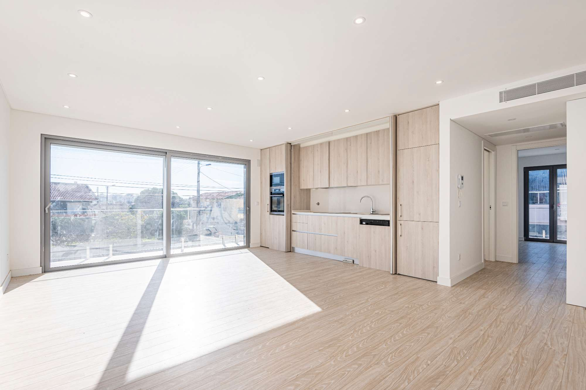 Apartment in Cascais – Lisboa