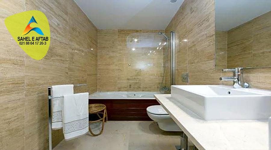 2 bedroom Flat in Calle Groucho Marx, Benahavis, Málaga