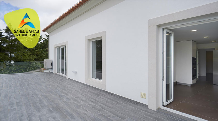4 bedrooms villa located In Cascais, Martinha,