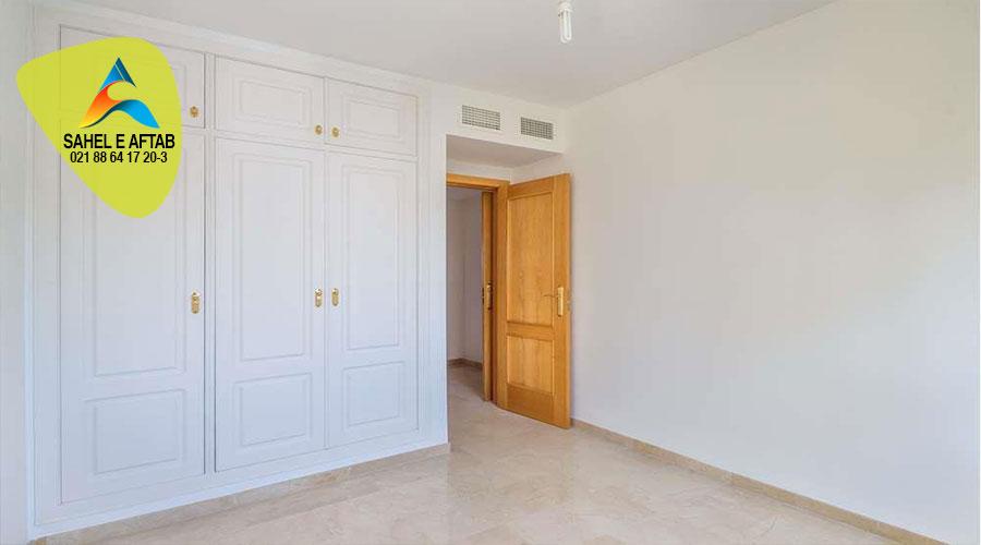 2 bedrooms penthouse in Calle Alcaucín 1, Estepona, Málaga