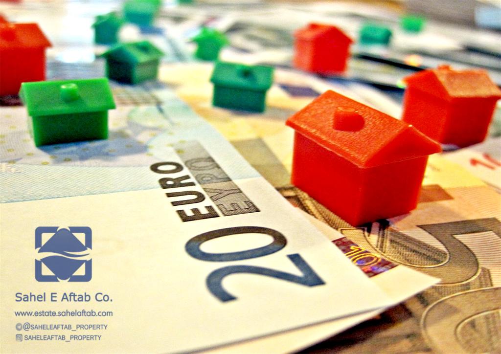 قیمت خرید ملک در اسپانیا