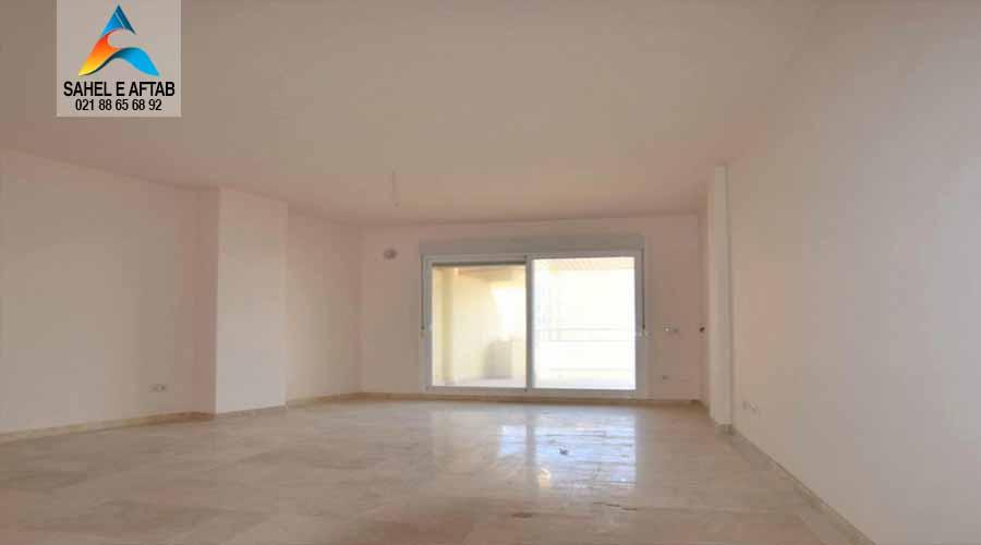 آپارتمان 3 خوابه در Carvajal,Fuengirola, Costa Del Sol