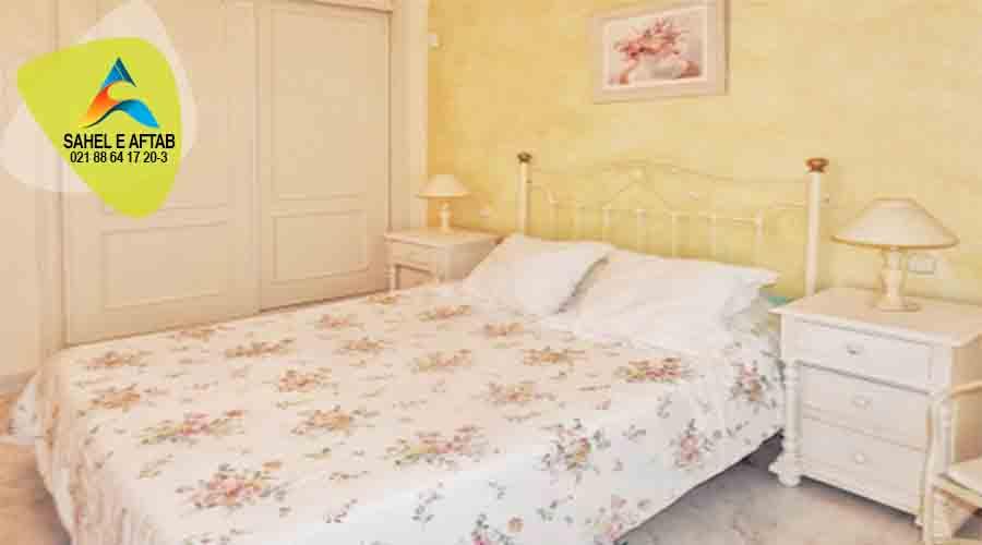 آپارتمان دو خوابه در Marbella, Marina Banús