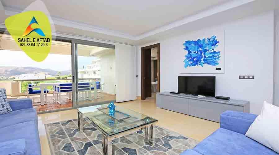 آپارتمان 3 خوابه در Los Arrayanes Golf, Los Arqueros, Benahavis