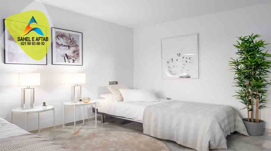 آپارتمان 3 خوابه در Marbella، Nueva Andalucia