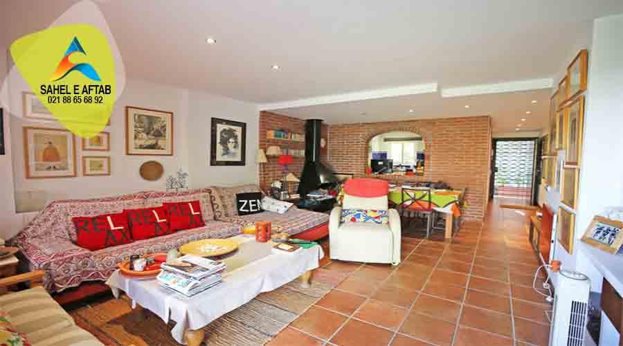 آپارتمان دو خوابه در Las Agrupadas, Nueva Andalucia, Marbella