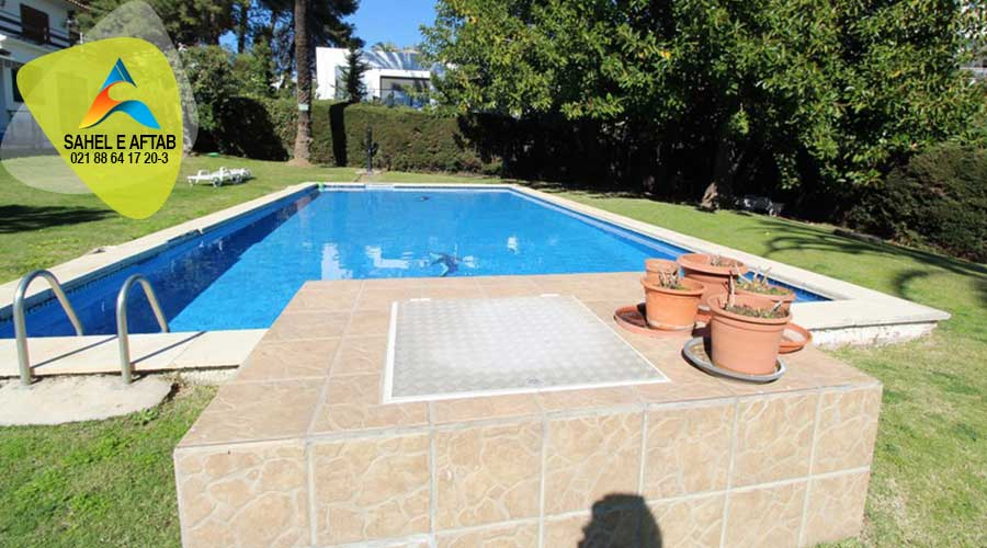 آپارتمان 2 خوابه در Nueva Andalucía