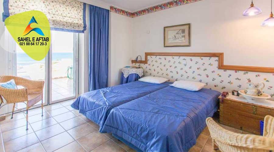 خانه 3 خوابه واقع در Saronida, Attica - Eastern Suburbs