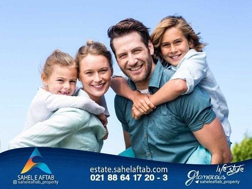 شرایط اخذ اقامت طلایی پرتغال برای خود و خانواده