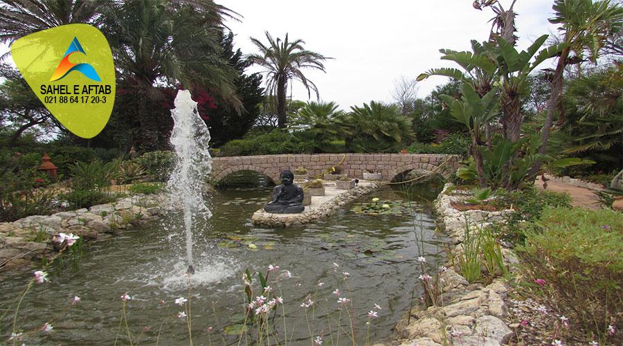 خانه 3 خوابه در Lagoa (Algarve), Western - Carvoeiro,