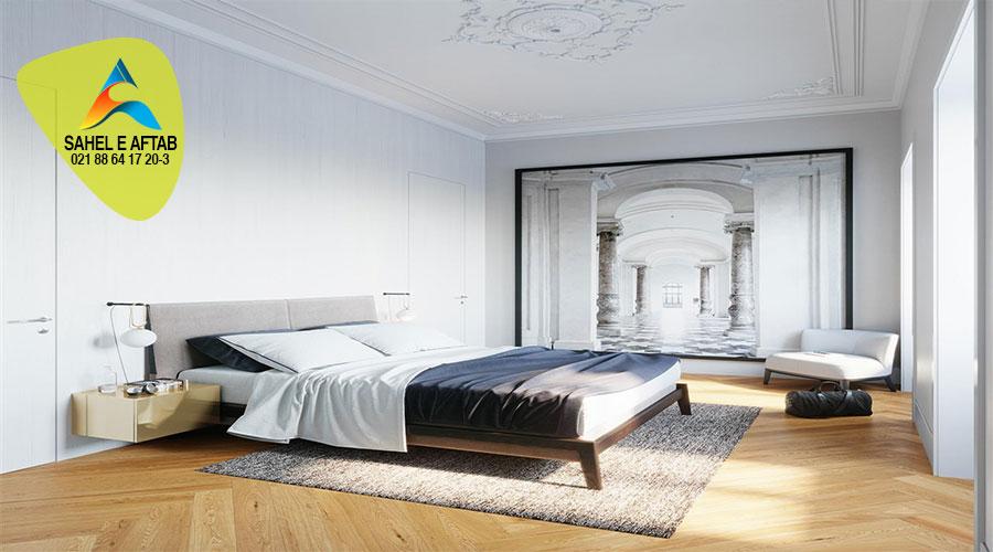 آپارتمان 3 خوابه در Lisboa, Av. Liberdade